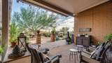 8317 Willetta Street - Photo 62