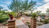 8317 Willetta Street - Photo 63