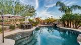 8317 Willetta Street - Photo 67