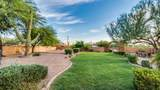 8317 Willetta Street - Photo 69
