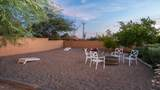 8317 Willetta Street - Photo 78