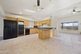 585 Country Club Drive - Photo 4