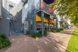 610 Roosevelt Street - Photo 21