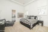 10163 Hualapai Drive - Photo 42