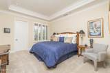 10163 Hualapai Drive - Photo 44