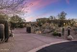 9818 Balancing Rock Road - Photo 2