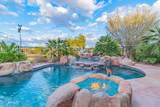 6832 Stony Quail Way - Photo 40