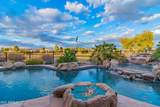 6832 Stony Quail Way - Photo 41