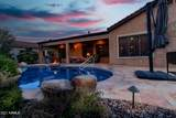 6832 Stony Quail Way - Photo 42