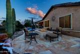 6832 Stony Quail Way - Photo 47