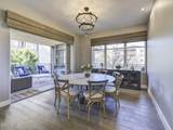 6166 Scottsdale Road - Photo 10