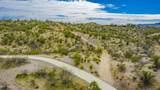 55651 Stonehedge Ranch Road - Photo 4
