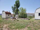 95 Mail Trail Road - Photo 2