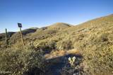 9107 Grapevine Pass - Photo 41