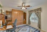 921 Saddle Butte Street - Photo 29