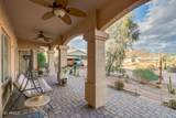 921 Saddle Butte Street - Photo 40