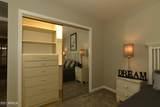 6357 19th Street - Photo 44
