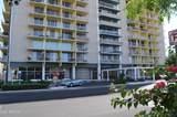207 Clarendon Avenue - Photo 36