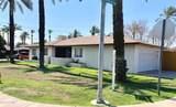 100 Palmdale Drive - Photo 23