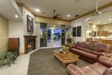 8214 Buena Vista Drive - Photo 10