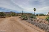 5479 Kings Ranch Road - Photo 105