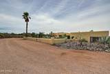 5479 Kings Ranch Road - Photo 106