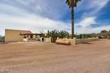 5479 Kings Ranch Road - Photo 107