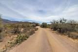5479 Kings Ranch Road - Photo 109