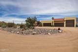 5479 Kings Ranch Road - Photo 111