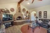 5479 Kings Ranch Road - Photo 20