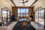 5479 Kings Ranch Road - Photo 40