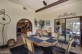 5479 Kings Ranch Road - Photo 43