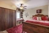 5479 Kings Ranch Road - Photo 51