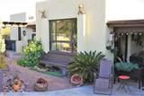 5479 Kings Ranch Road - Photo 86