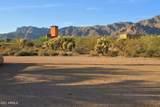 5479 Kings Ranch Road - Photo 96