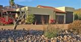 5479 Kings Ranch Road - Photo 97