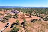 13627 Rancho Laredo Drive - Photo 5