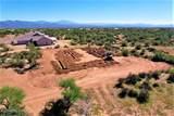 13627 Rancho Laredo Drive - Photo 6