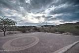 405 Jomax Road - Photo 10