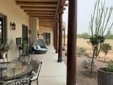 3369 Desert Storm - Photo 69