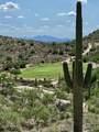 4335 El Camino Del Bien - Photo 13
