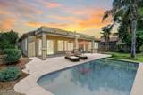 2691 Palm Beach Drive - Photo 35