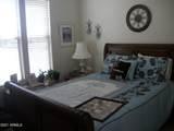 4016 Sourwood Drive - Photo 13