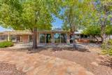 9623 Country Club Drive - Photo 38