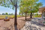 9623 Country Club Drive - Photo 39