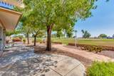 9623 Country Club Drive - Photo 40