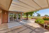 9623 Country Club Drive - Photo 41