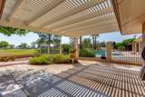 9623 Country Club Drive - Photo 42
