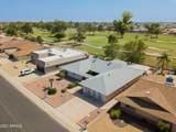 9623 Country Club Drive - Photo 45