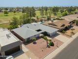 9623 Country Club Drive - Photo 46